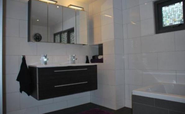 S badkamer1