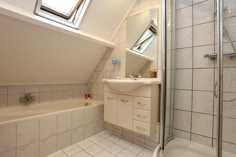 S. badkamer