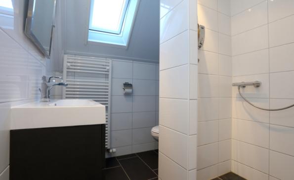 R badkamer