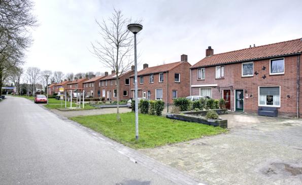 HF Dresselhuisstr. 56_20200130_4277