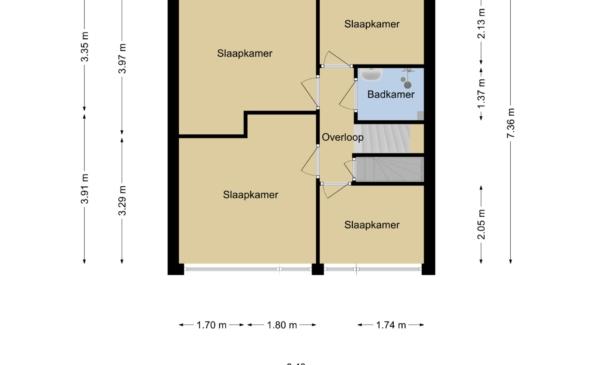 79700031-christiaan_eberhardstraat_50-1e_verdieping-1e_verdieping-20200611060827