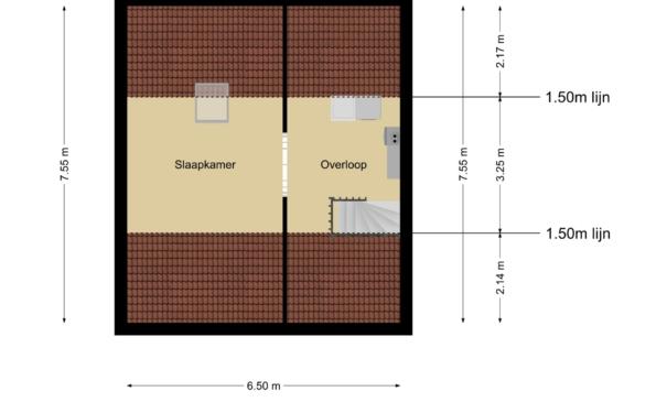 79700031-christiaan_eberhardstraat_50-2e_verdieping-2e_verdieping-20200611060827