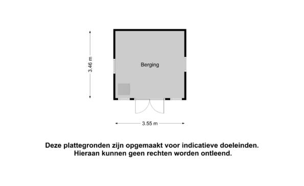 79700031-christiaan_eberhardstraat_50-berging_2-first_design-20200611060827