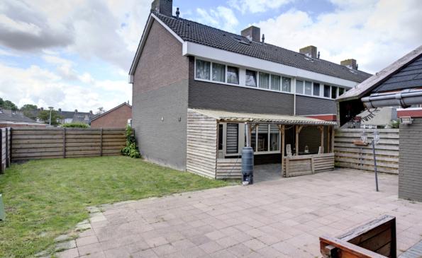 C. Eberhardstraat 50_20200608_7423