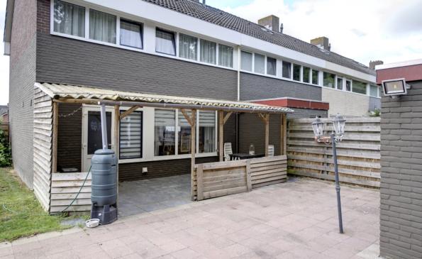 C. Eberhardstraat 50_20200608_7425