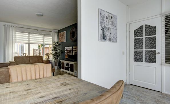 C. Eberhardstraat 50_20200608_7462
