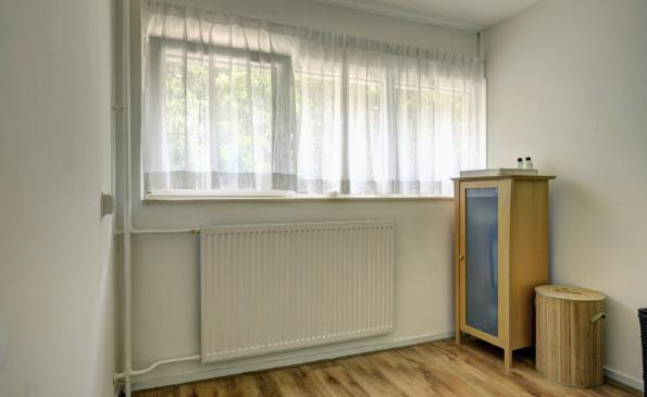 C. Eberhardstraat 50_20200608_7508