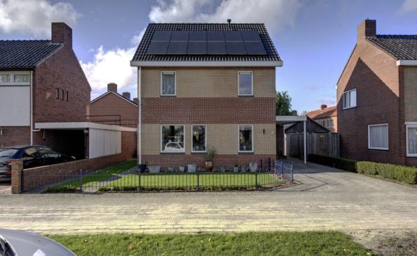 Linteloostraat 4_20201026_3422