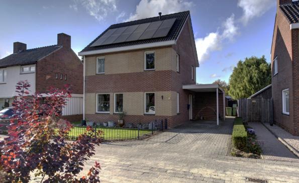 Linteloostraat 4_20201026_3423