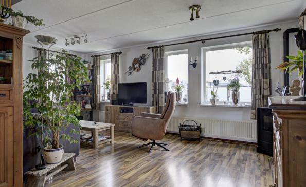 Linteloostraat 4_20201026_3448